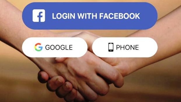 How to disconnect your Facebook account from third-party apps