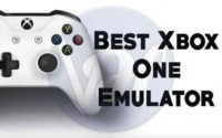 5 Best Free Xbox One Emulator for Windows PC