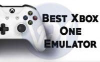 5 Best Free Xbox One Emulator for Windows PC