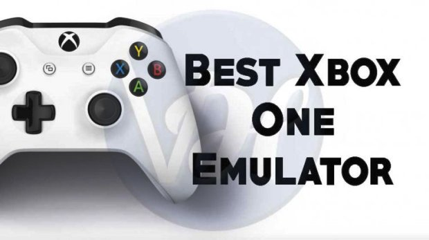 Best Free Xbox One Emulator for Windows PC