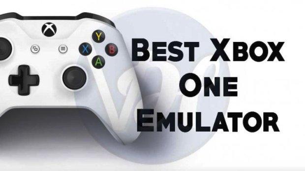 Best Free Xbox One Emulator for Windows PC
